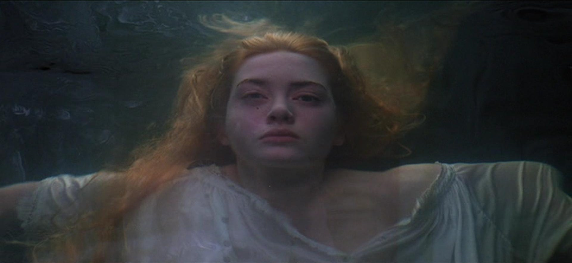 hamlet ophelias madness essay Pregnant with madness— ophelia's struggle and madness in hamlet ophelia's madness displays her inner conflicts and hamlet and ophelia's madness brings.